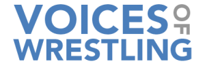 Voices of Wrestling