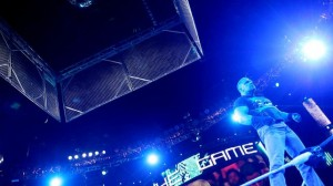 VoicesofWrestling.com - WWE Extreme Rules 2013