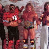 Survivor Series Retro: WWE Survivor Series 1990 Review