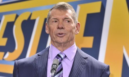 "WWE to redefine ""Network"" – speculation abounds!"