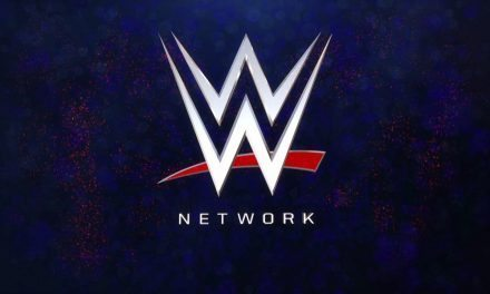 WWE readies to spin the giant network roulette wheel!