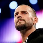 The Voiceless Voice: CM Punk is Back.