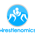Wrestlenomics Radio: Jinder experiment?, NJPW revenue, Zayn & Owens
