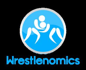 Wrestlenomics