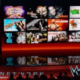 Is the WWE Network a disaster?
