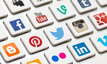 Exploring The Relationship of Wrestling Companies & Social Media