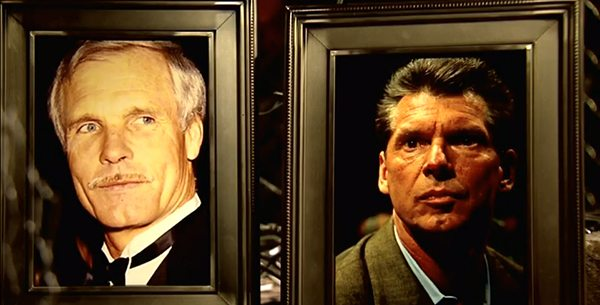 ted-turner-vince-mcmahon-elite