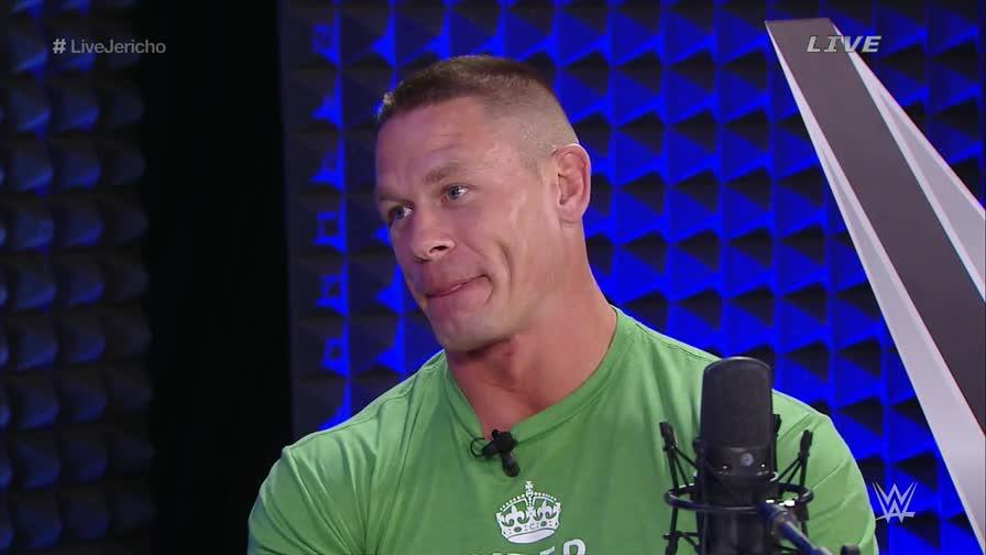 Wrestling Podmass (September 16): The Week In Pro Wrestling Podcasts