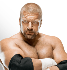 Voices of Wrestling.com - Triple H