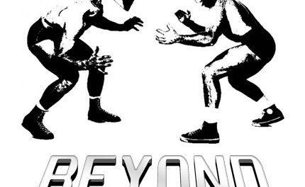 Indies on Demand: A Breakdown of Beyondemand