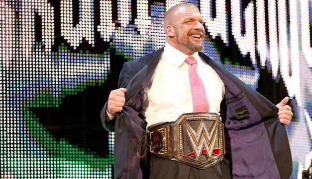 WWE Monday Night RAW (January 25) Review: McMahon Mania