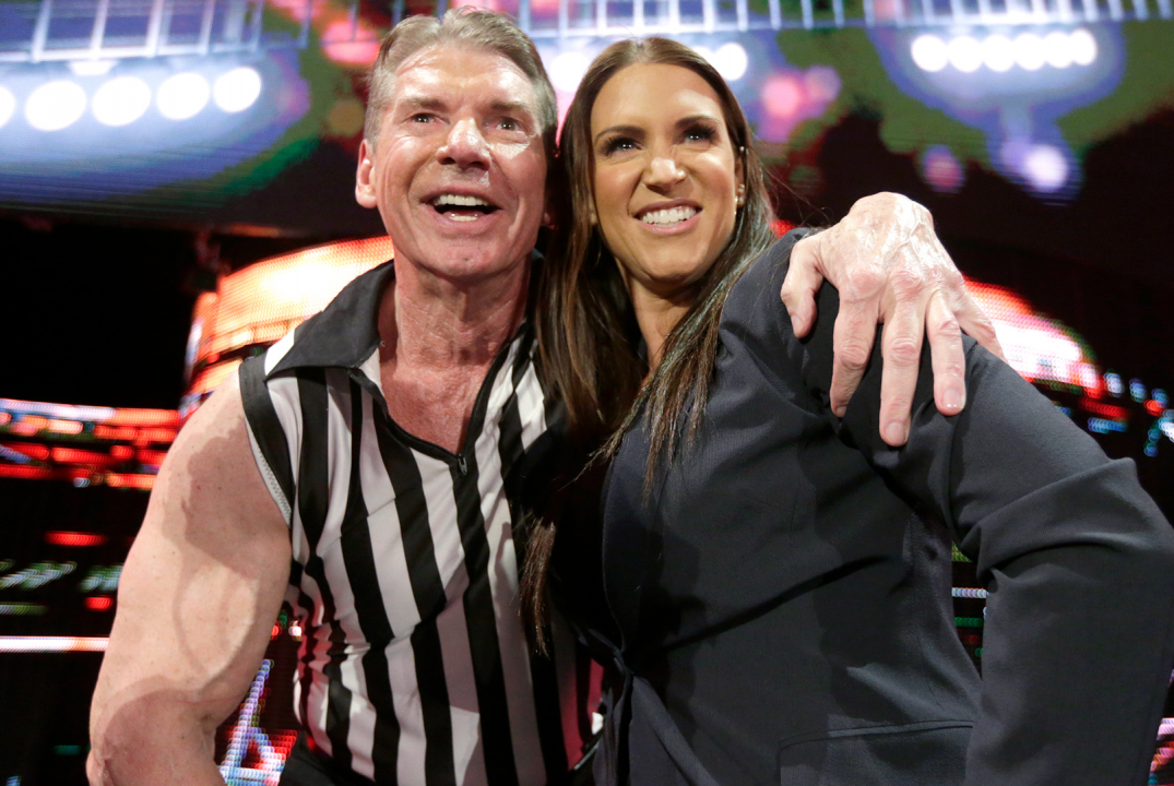 voicesofwrestling.com wwe raw january 4 vince mcmahon