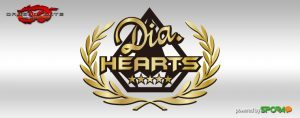 diahearts