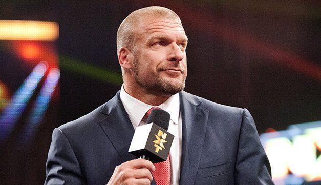 Higher Floors, Uncertain Ceilings: Evolution of WWE Developmental
