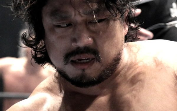 Highs & Lows: NJPW The New Beginning 2016
