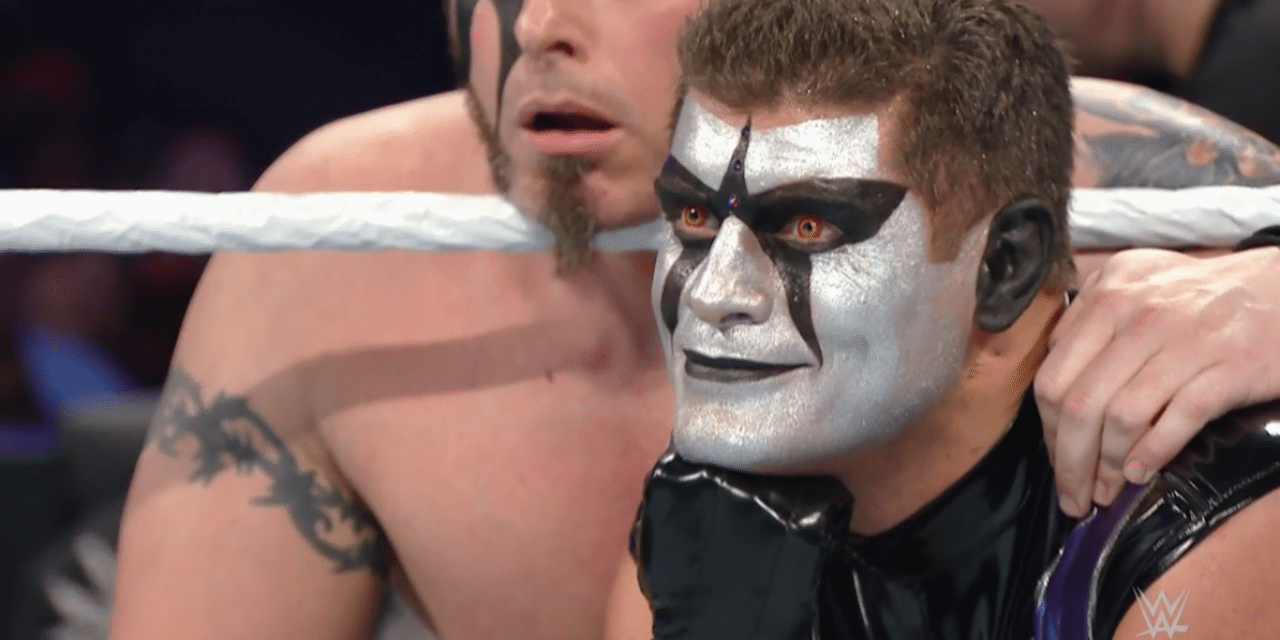 WWE Main Event (Episode 175) Review