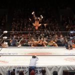 Dragon Gate – Glorious Gate (March 2) Review