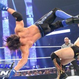 WWE SmackDown (February 4) Review