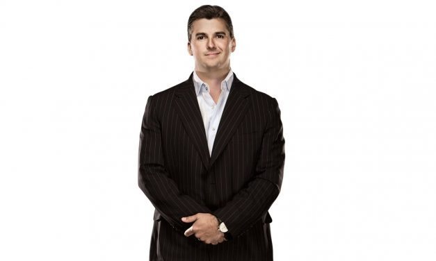 Shane McMahon's Greatest Hits & Misses