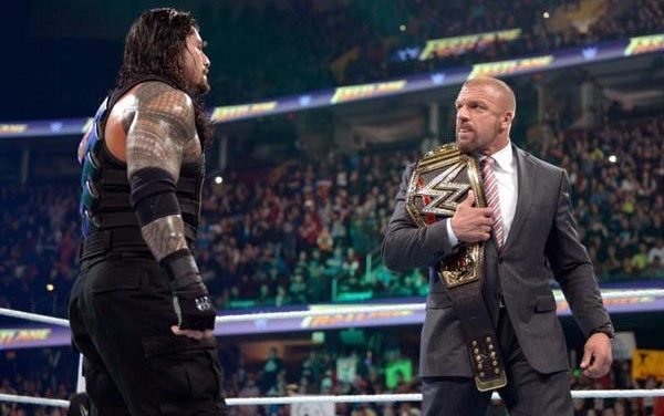 WWE MAIN EVENT August 5 2014 Aj Lee vs Summer Rae & More! - WWE