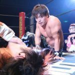 DDT Judgement 2016 (March 21) Results & Review