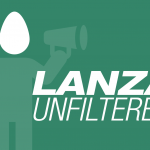 Lanza Unfiltered #2: Joe Lanza welcomes Chris Novembrino for … POLITICAL TALK