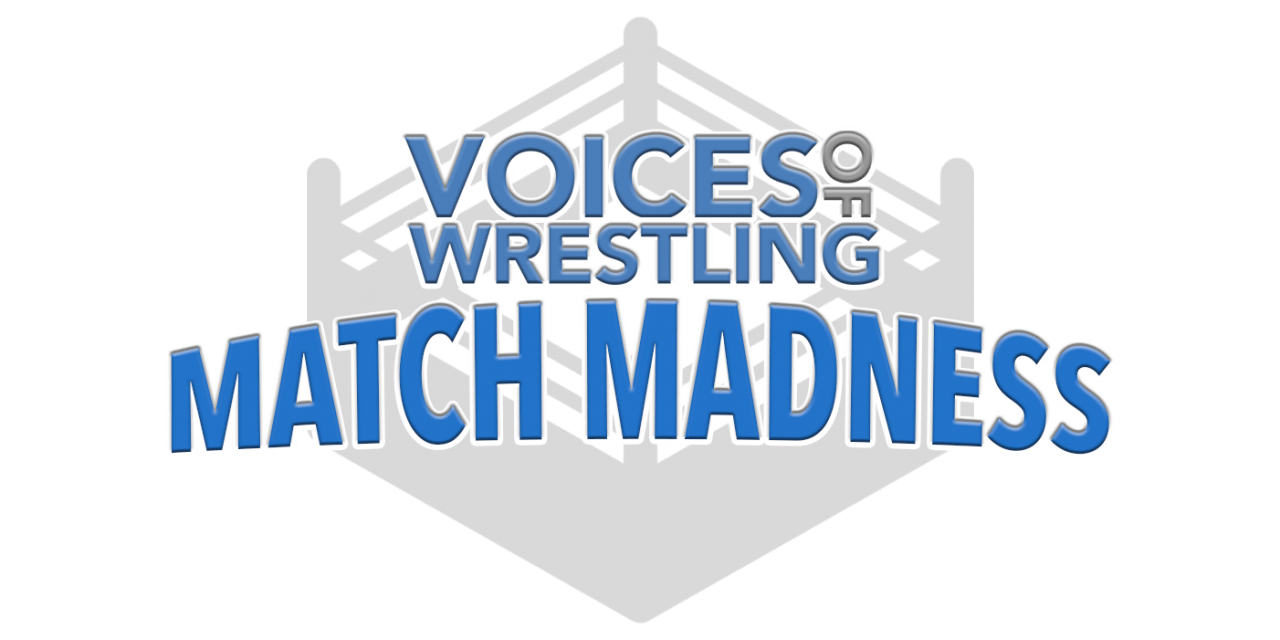 Match Madness: Round 2 Voting Begins!