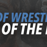 Match of the Month: March 2016 – Voting
