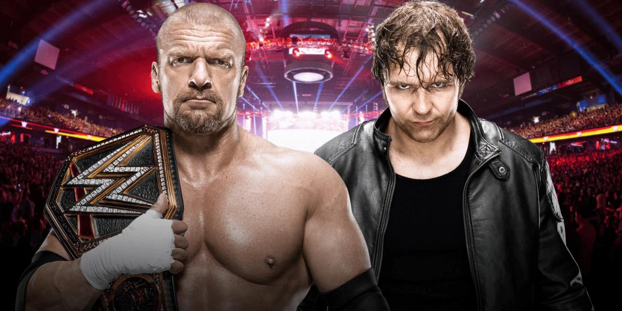STR 137: WWE Roadblock, Undertaker's motivation, Survivor Series 2002