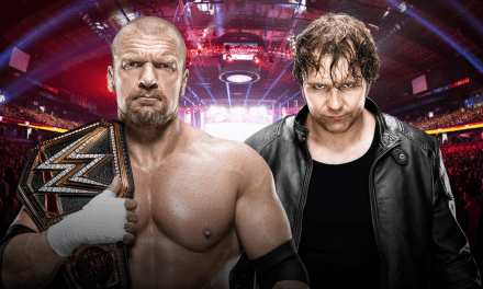 STR 137: WWE Roadblock, Undertaker's motivation, Survivor Series 2002