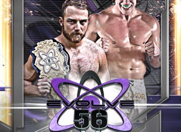 EVOLVE 56 & 57 Preview and Predictions