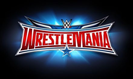 WrestleMania 32 Weekend Preview (WWE, EVOLVE, ROH & more!)