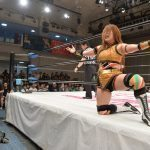 Stardom Cinderella Tournament 2016 Preview