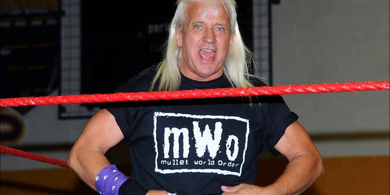 Wrestling Podmass (April 15): Best in Wrestling Podcasts