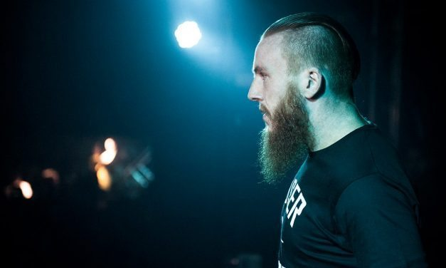 PROGRESS Wrestling Chapter 29: Practically PROGRESS in Every Way Review