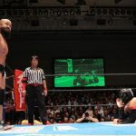 New Japan Purocast – Best of the Super Juniors Weekend Review