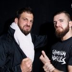 EVOLVE 60 and 61 (Preview & Predictions)