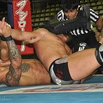 NJPW Best of the Super Juniors Night 4 (May 24) Results & Review
