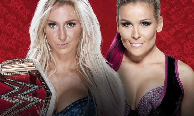 WWE Extreme Rules Preview & Predictions