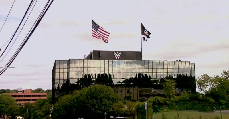 wwe-headquarters-1434435449-800