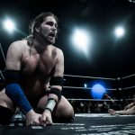 Ghosts of Classes Past (Case #2): Kassius Ohno