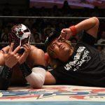NJPW Kizuna Road (June 27) Results & Review