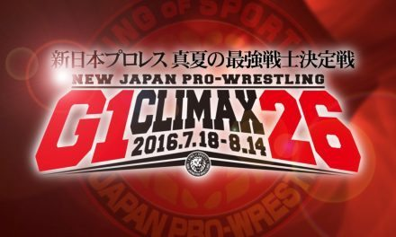 NJPW G1 Climax, Carmella, WWE talent gossip & more!