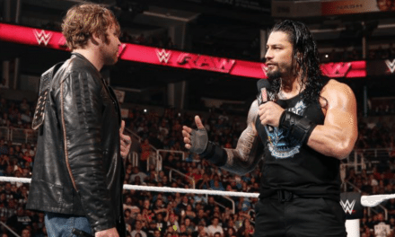 WWE Raw (June 20) Results & Review: Main Event for Battleground Decided