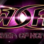 ROH TV (June 26): Women Of Honor Showcase