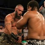 Ring of Honor Best in the World 2016 Results & Review