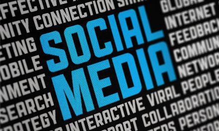 Bi-Annual Social Media Report: WWE, UFC, ROH, TNA & more!