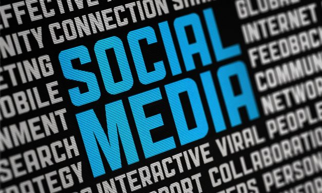 Bi-Annual Social Media Report: WWE, UFC, ROH, TNA & more!