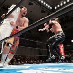 New Japan Purocast – 1-Year Anniversary & G1 Climax 26