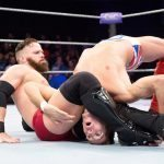 WWE Cruiserweight Classic (Week 3) Results & Review